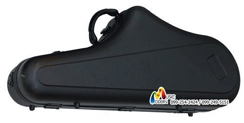 Tenor Saxophone Case OVBT-3  (ABS)