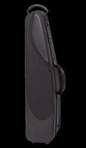 B-flat Soprano Saxophone Light Case